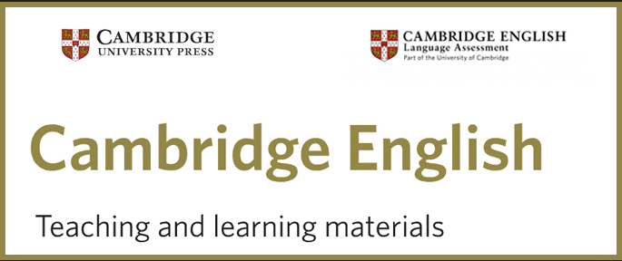 Cambridge English là gì?