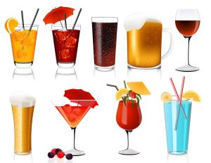 Unit 3: Drinks