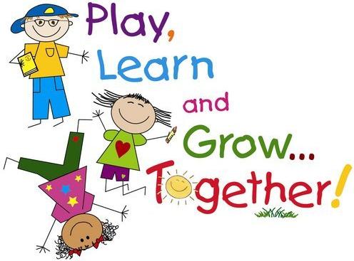 Cách học tiếng anh của trẻ em nước ngoài