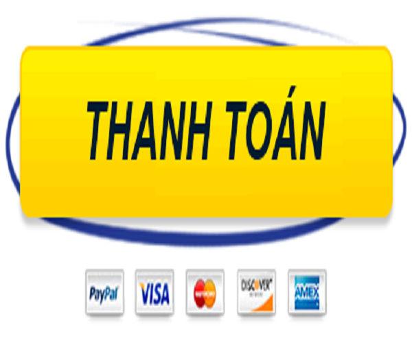 chinh-sach-thanh-toan-tai-alokiddy-com-vn