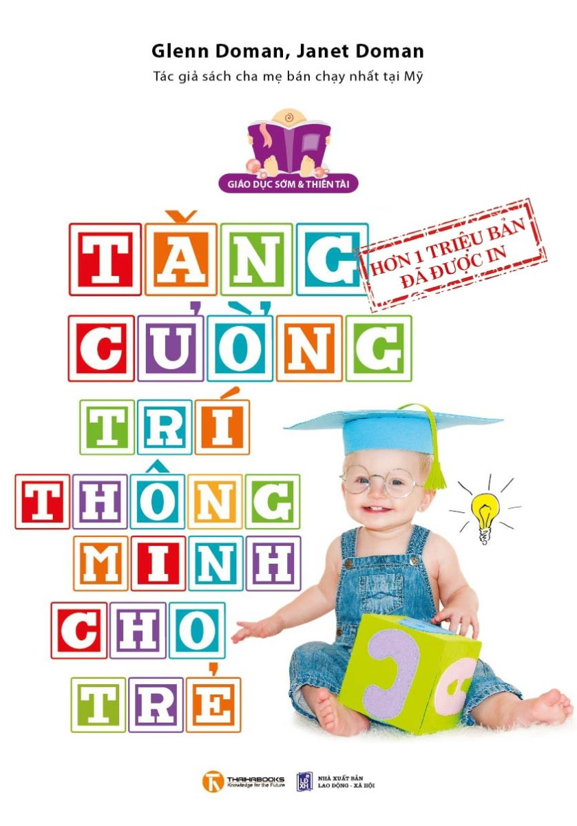 sach-tieng-anh-cho-tre-mauu-giao-giup-tang-cuong-tri-thong-minh